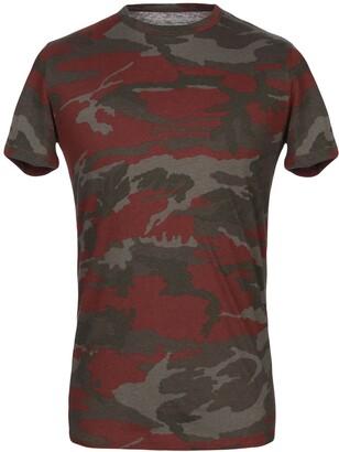 Majestic Filatures T-shirts - Item 12323599OE