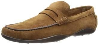 Harry's of London Men's Basel2 Kudu Loafers