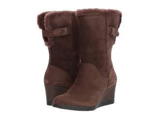 UGG Edelina Waterproof Women's Boots