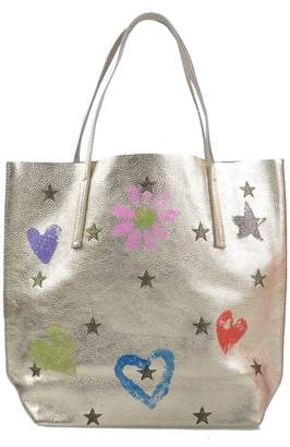 Donatella Lucchi NUR Handbags - Item 45427346ML