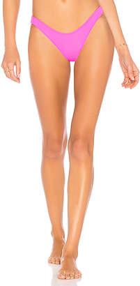 KENDALL + KYLIE High Cut Bikini Bottom
