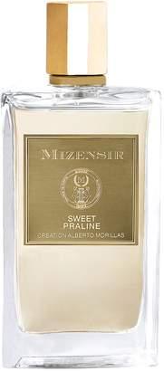 Mizensir Sweet Praline Eau de Parfum