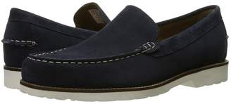 Rockport Classic Move Venetian Men's Shoes