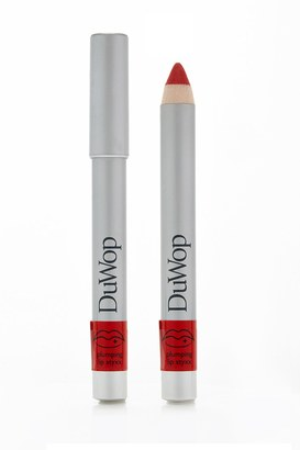FOREVER 21+ DuWop Plumping Lip Styxx