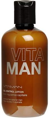 Vitaman Men's Oil Control Lotion