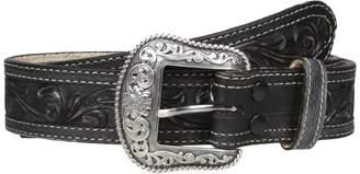 M&F Western Pecos Belt Men's Belts