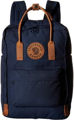 Fjallraven Kanken No. 2 Laptop 15 Bags
