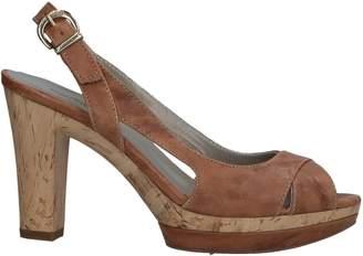 Nero Giardini Sandals - Item 11571444SL