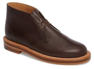 Clarks R Desert Chukka Boot