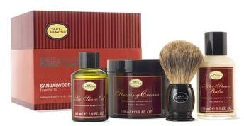 The Art of Shaving(R) The 4 Elements of the Perfect Shave(R) Kit