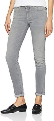 7 For All Mankind Seven International SAGL Women's Pyper Skinny Jeans,W28/L30 (Manufacturer Size: 28)