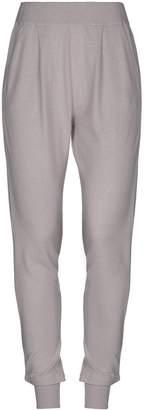 Gran Sasso Casual pants