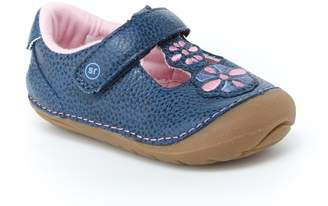 Stride Rite Soft Motion(TM) Kelly Sneaker