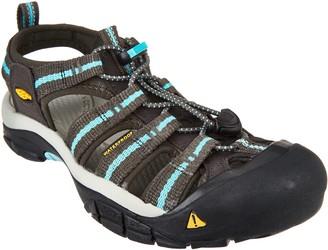 Keen Original Sport Sandals - Newport H2