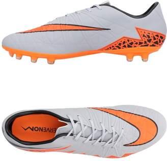 Nike Low-tops & sneakers - Item 11428232BD