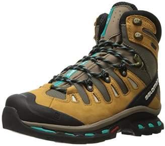 Salomon Women's Quest 4d 2 GTX W Hiking Boots