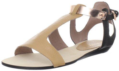 Rebecca Minkoff Women's Bardot Sandal