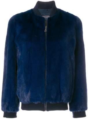 Simonetta Ravizza Irvin jacket
