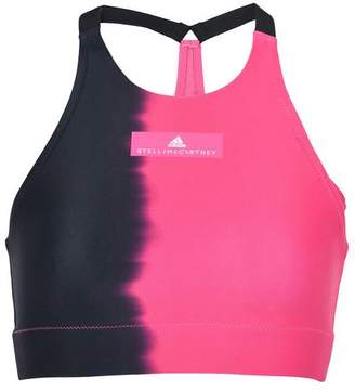 adidas by Stella McCartney Swim Top Performance wear