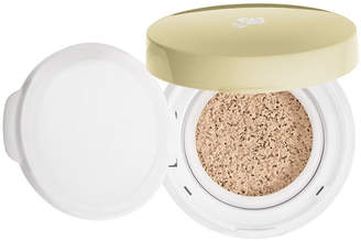 Lancôme Lancme Miracle CC Cushion - Color Correcting Primer