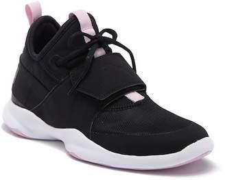 Puma Dare Training Sneaker