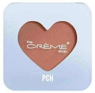 The Creme Shop The Crème Shop Pch Revamp California Dreamin