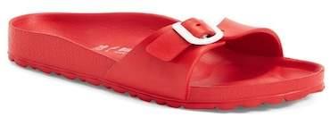 Birkenstock Madrid Slide Sandal - Discontinued