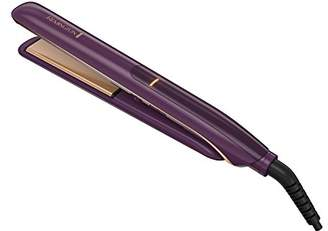 """Remington Pro 1"""" Flat Iron with Thermaluxe Advanced Thermal Technology"""