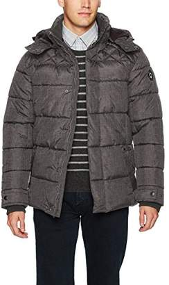 Ben Sherman Men's Bomber Jacket