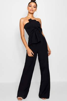 Occasion Jumpsuits Shopstyle Uk