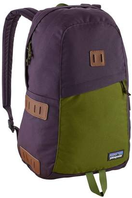 Patagonia Ironwood Backpack 20L