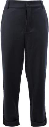 Toogood The Editor trousers