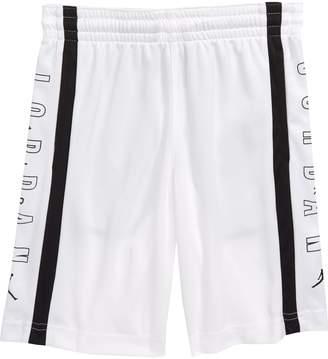 Jordan Rise3 Dri-FIT Basketball Shorts