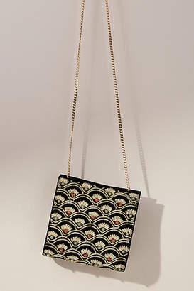 Antik Batik Kaila Crossbody Bag