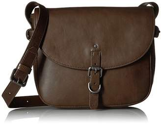 Lucky Brand Lucky Hayes Shoulder