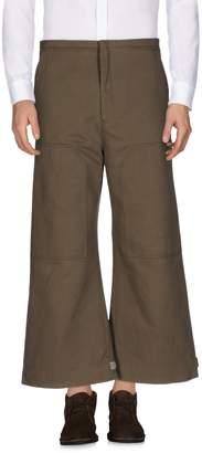 Acne Studios Casual pants - Item 13052994GC