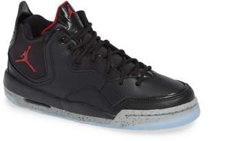 Nike JORDAN Air Jordan Courtside 23 Sneaker
