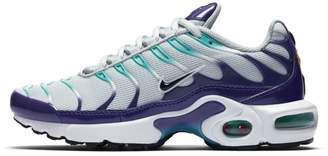 Nike Plus Older Kids' Shoe