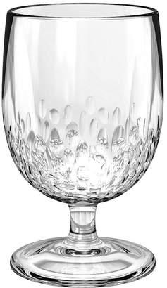 TarHong Cabo Short Wine Goblet (Set of 4)