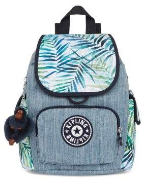 Kipling City Pack XS Backpack