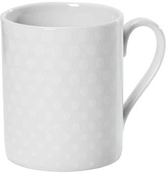 Mikasa Dots Mug
