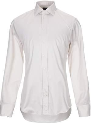 Armani Collezioni Shirts - Item 38812942IN