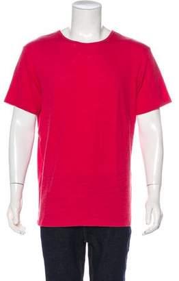 Rag & Bone Standard Issue T-Shirt