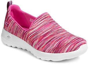 Skechers Go Walk Joy Slip-On Sneakers