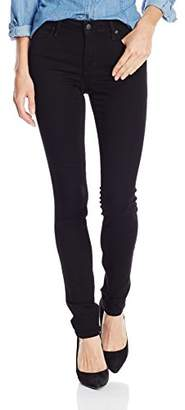 Joe's Jeans Women's The Honey Skinny,W30/L32 (Manufacturer Size:30)
