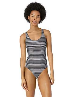5e4d797179973 Rip Curl Women s Classic Surf One Piece Swimsuit