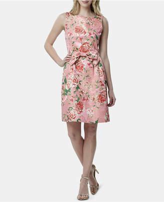 c01dbf0ed3e6 Tahari ASL Fit & Flare Dresses - ShopStyle