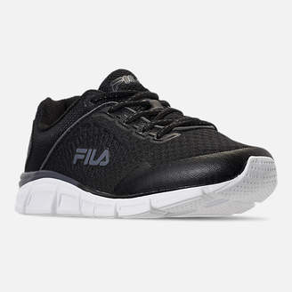 Fila Men's Memory Countdown 5 Running Shoes