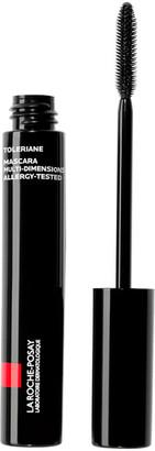 La Roche-Posay La Roche Posay Toleriane Multi-Dimension Mascara - Black 7.2ml