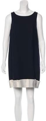 3.1 Phillip Lim Mini Shift Dress
